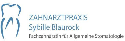 ZAHNARZTPRAXIS Sybille Blaurock